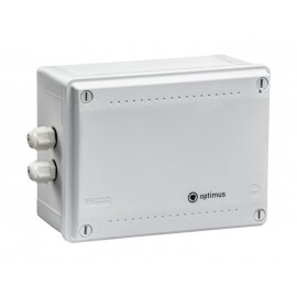 Блок питания Optimus 1230-OD