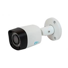 Уличная камера видеонаблюдения CVI RVi-HDC411-C